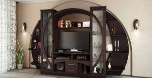 Дом мебели обязательно поможет с меблировкой жилья