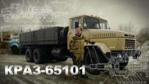 9723796e6bdd34308c7f3690e6aaa377
