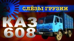 cc618f5dbb1076fc21ef1cb35c68045c