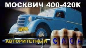 e235e1159408f41e01e4807c325738cf