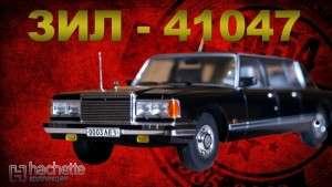 84f94bd15ee319219215e226c87ed436