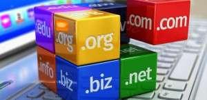 Важность сотрудничества с лучшим регистратором доменов